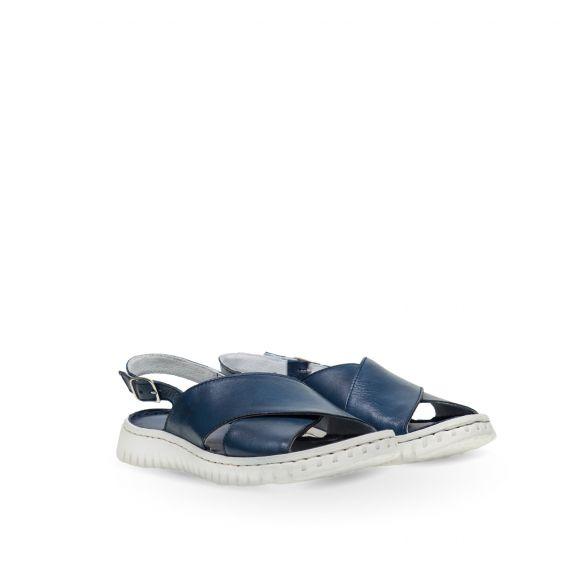 Sandale Piele SA0110