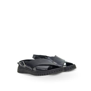 Sandale Piele SA0111