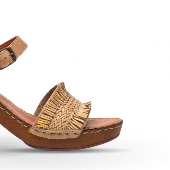 Sandale Piele SA0112