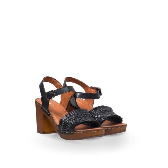 Sandale Piele SA0113
