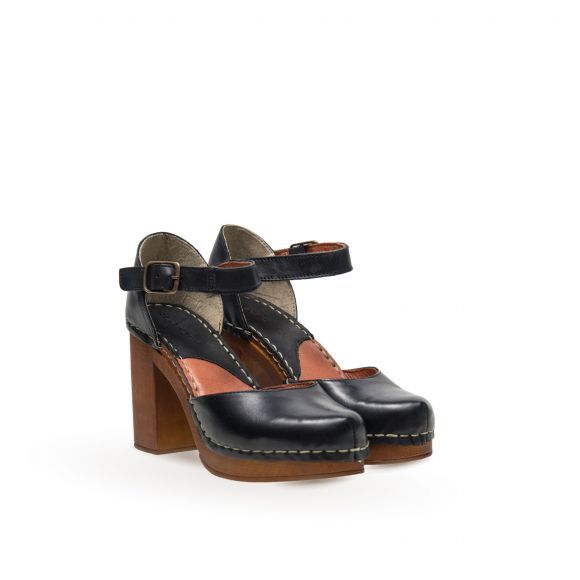 Sandale Piele SA0114