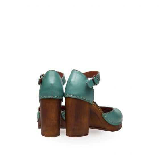 Sandale Piele SA0116
