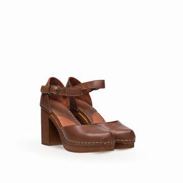 Sandale Piele SA0117