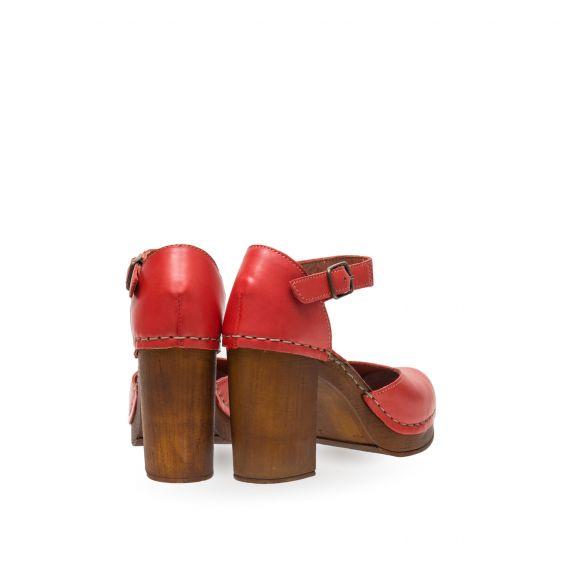 Sandale Piele SA0119