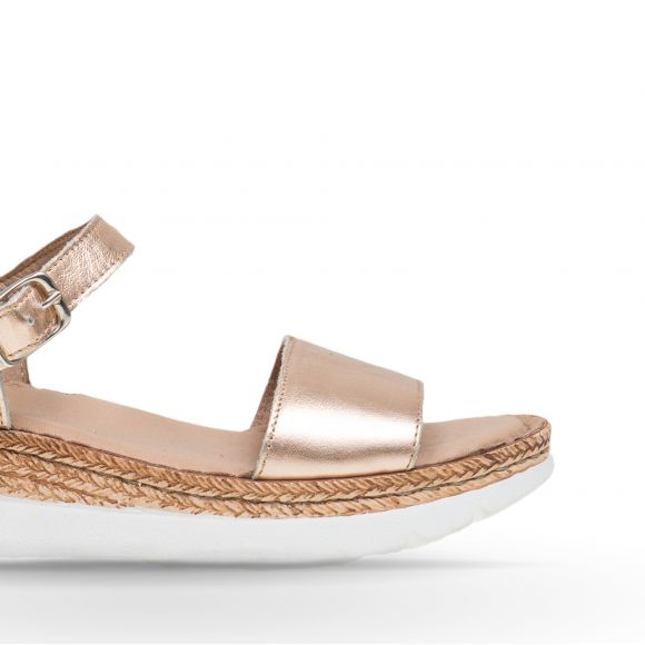 Sandale Piele SA0120