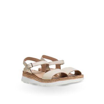 Sandale Piele SA0121