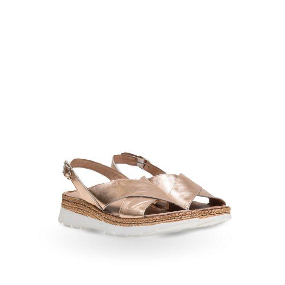 Sandale Piele SA0124