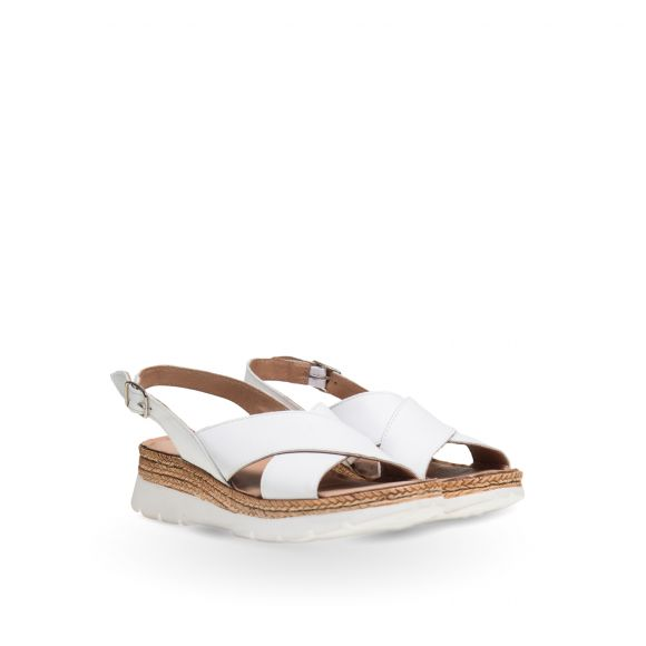 Sandale Piele SA0125