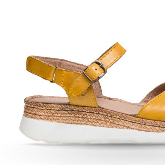 Sandale Piele SA0129