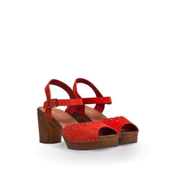 Sandale Piele SA0130