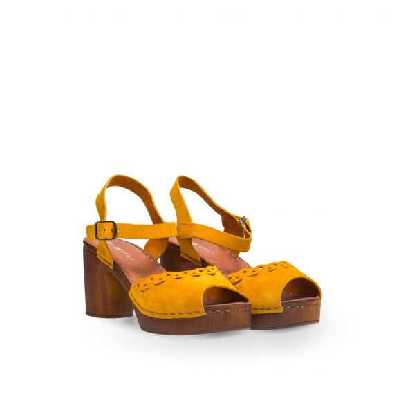 Sandale Piele SA0132