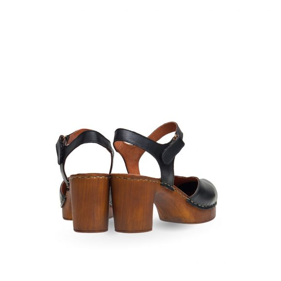 Sandale Piele SA0133