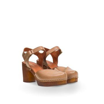 Sandale Piele SA0134