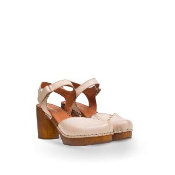 Sandale Piele SA0135