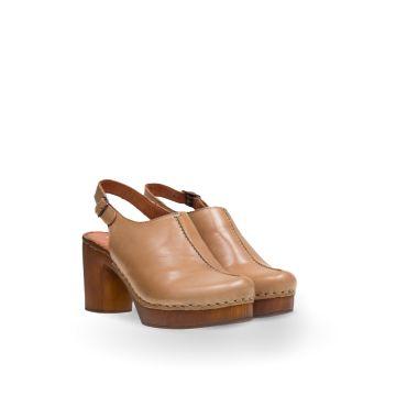 Sandale Piele SA0136
