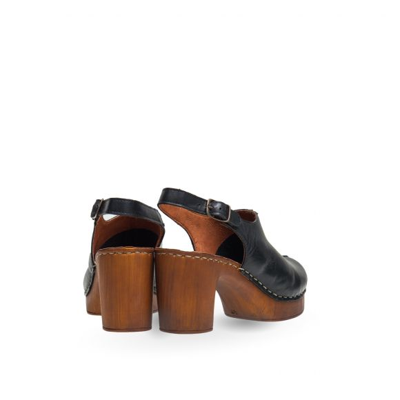 Sandale Piele SA0137