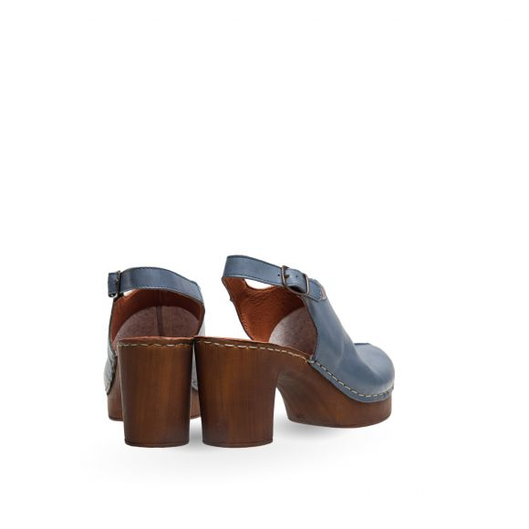 Sandale Piele SA0138