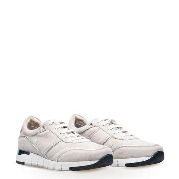 Pantofi din piele naturala PE1026