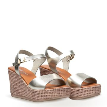 Sandale din piele naturala SA1026