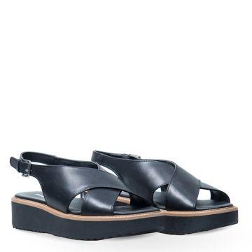 Sandale din piele naturala SA1053