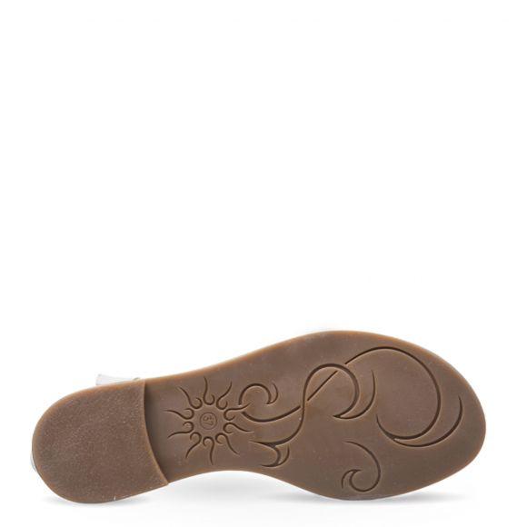 Sandale din piele naturala SA1059