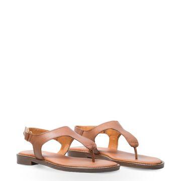 Sandale din piele naturala SA1071