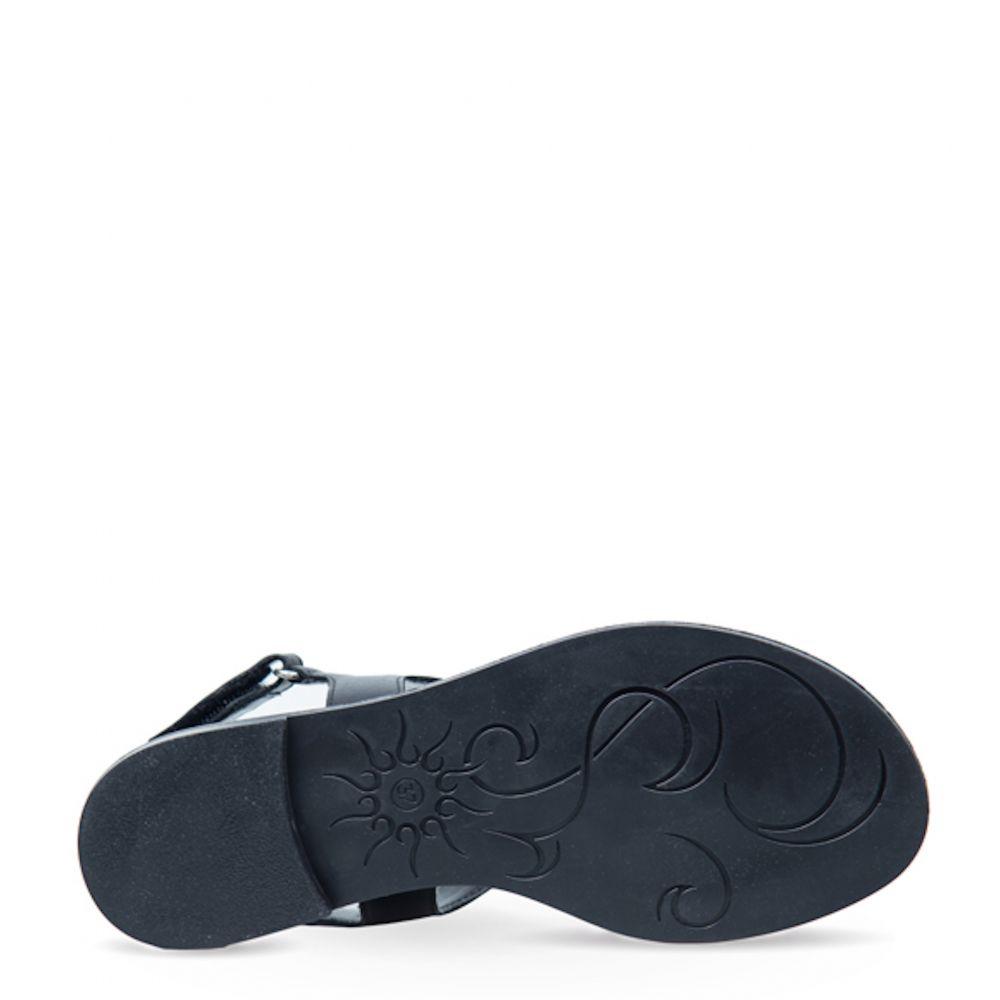 Sandale din piele naturala SA1073