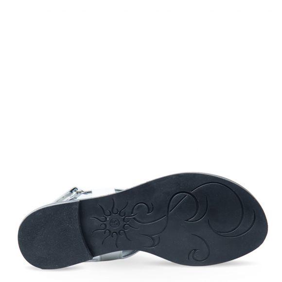Sandale din piele naturala SA1074
