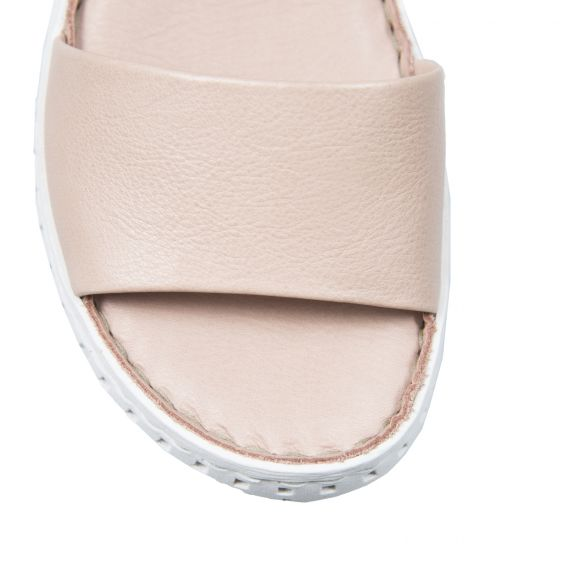 Sandale din piele naturala SA1126