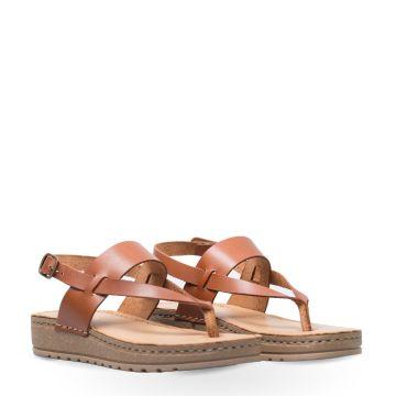 Sandale din piele naturala SA1133