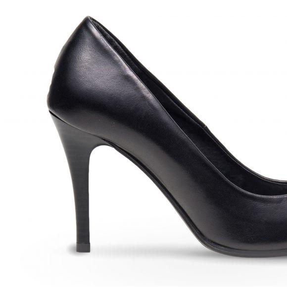 Pantofi Piele PH9001
