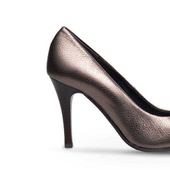 Pantofi Piele PH9003