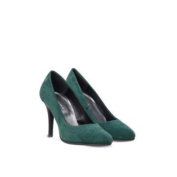 Pantofi Piele PH9004