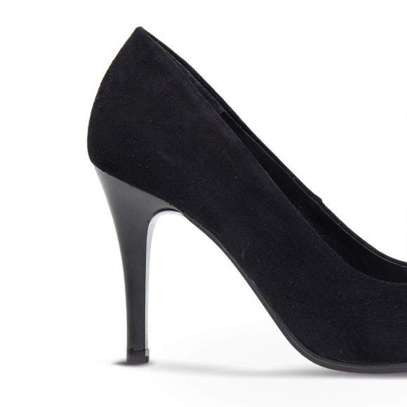 Pantofi Piele PH9006