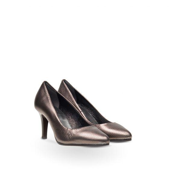 Pantofi Piele PH9009