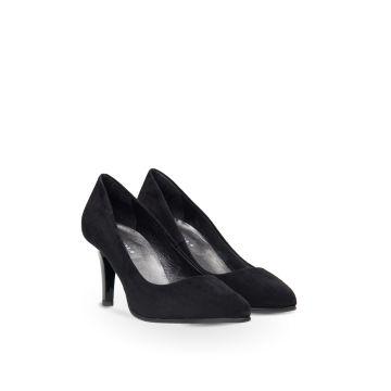 Pantofi Piele PH9010