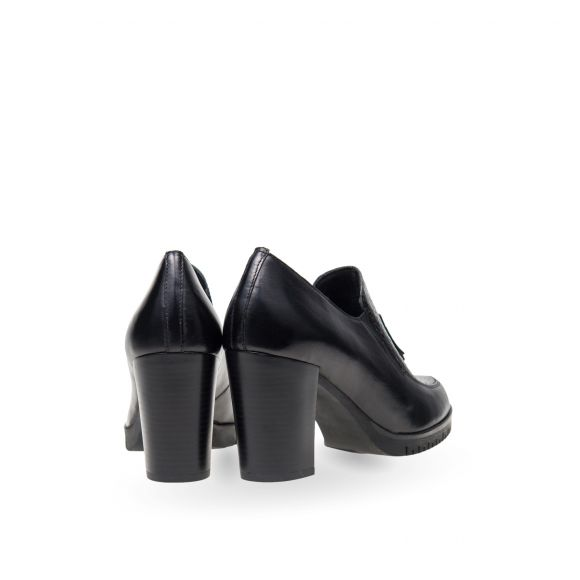 Pantofi Piele PH9016