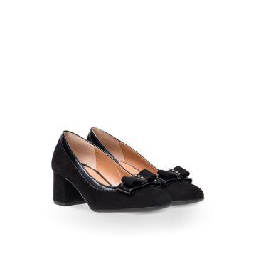 Pantofi Piele PH9019