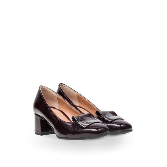 Pantofi Piele PH9020