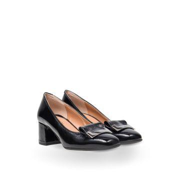 Pantofi Piele PH9021
