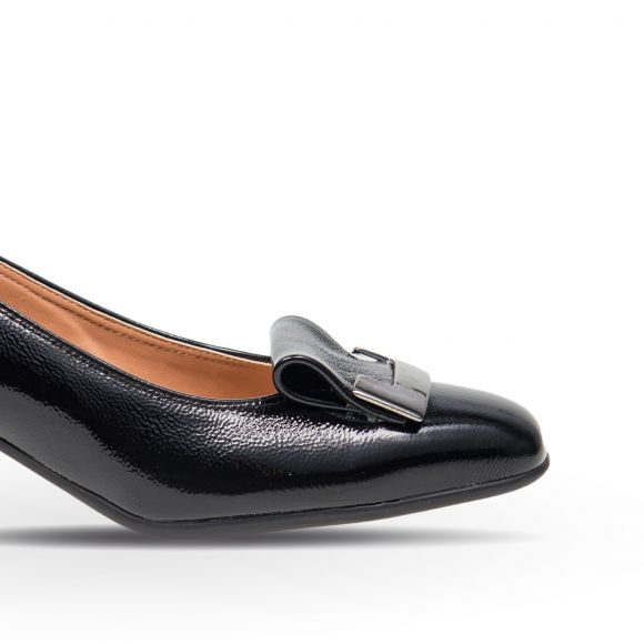 Pantofi Piele PH9047
