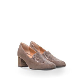 Pantofi Piele PH9022