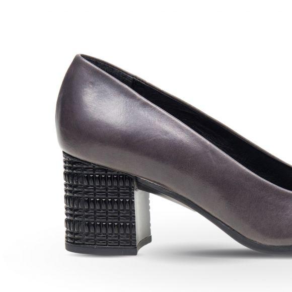 Pantofi Piele PH9024
