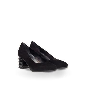 Pantofi Piele PH9026