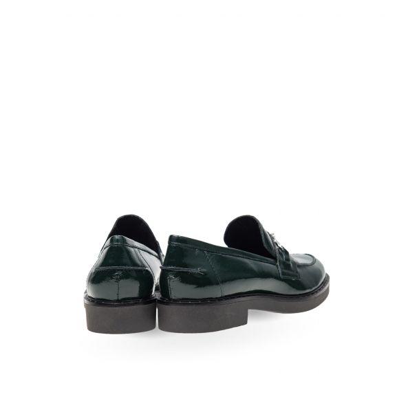 Pantofi Piele PH9029