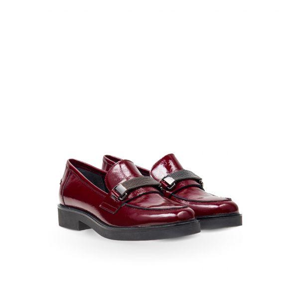 Pantofi Piele PH9031