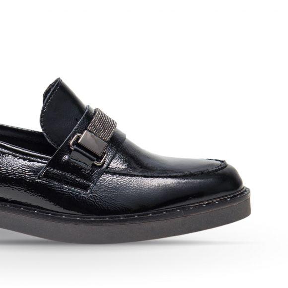 Pantofi Piele PH9032