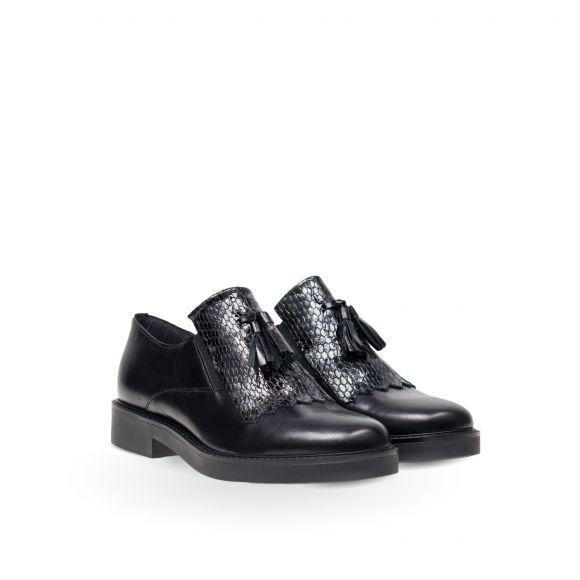 Pantofi Piele PH9040