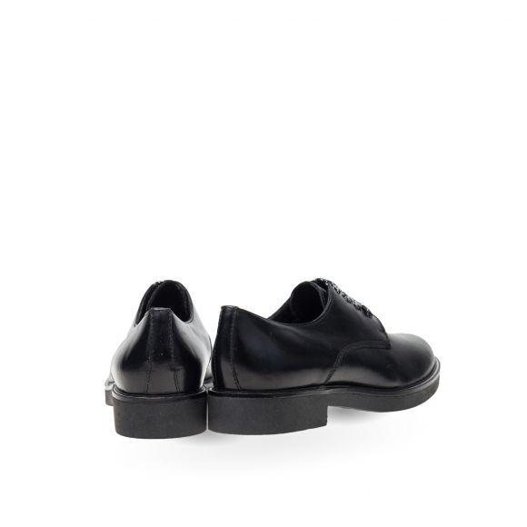 Pantofi Piele PH9042