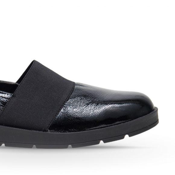 Pantofi Piele PH9044